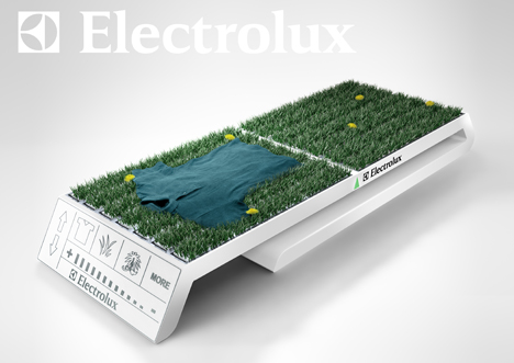 electrolux02