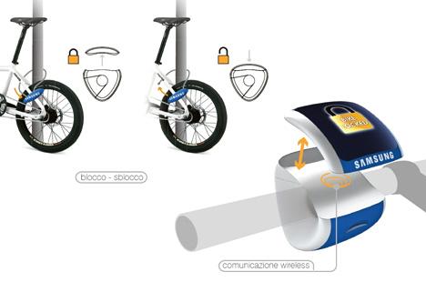 samsungbike2