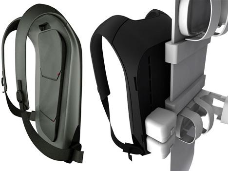 tenbackpack3