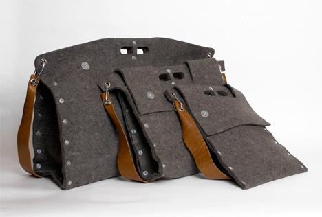 tenbackpack4