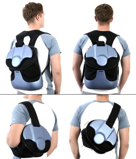 tenbackpack6