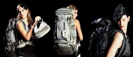 tenbackpack8