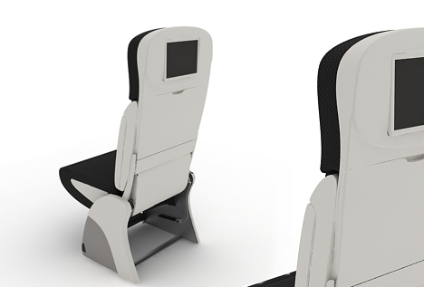 dynamiceconomyseat04