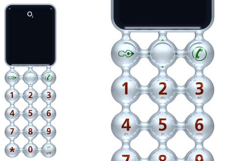 o2molecular03