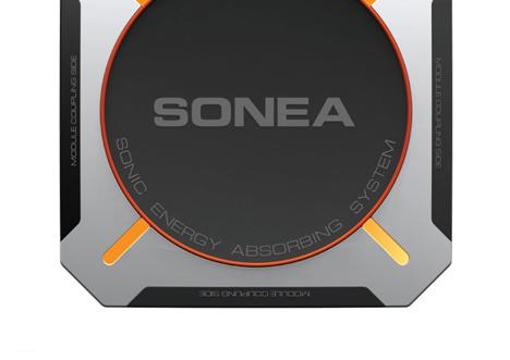 sonia02