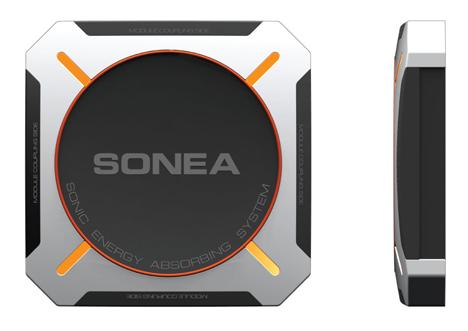 sonia04
