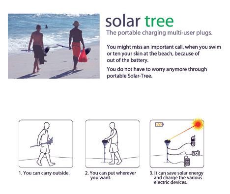 solar_tree3