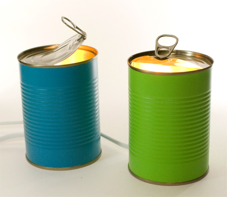 tin_can_light2