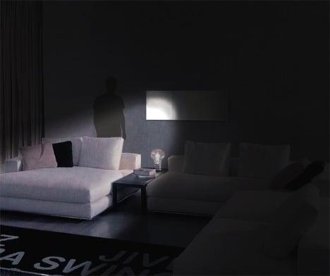 Shade - Shadow Lighting by Olivier Butstraen