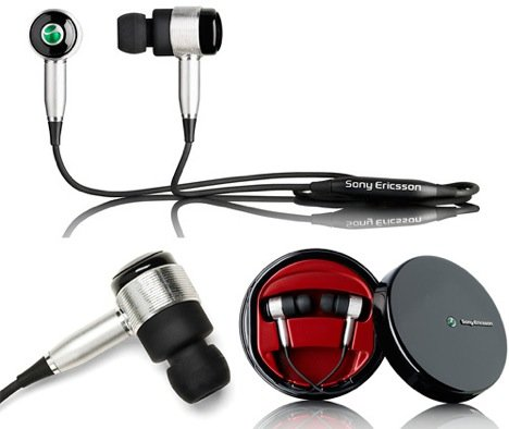 Stereo Bluetooth Earbuds That Actually Work!