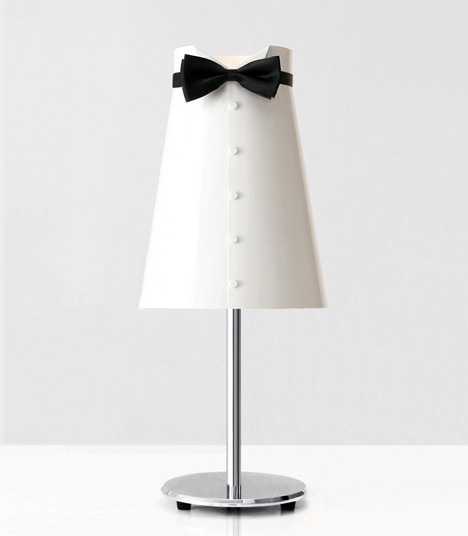 gentlemanlamp2