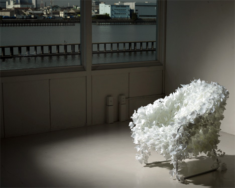 ivy_chair2