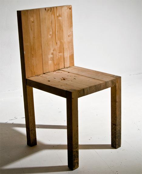 mo_chair