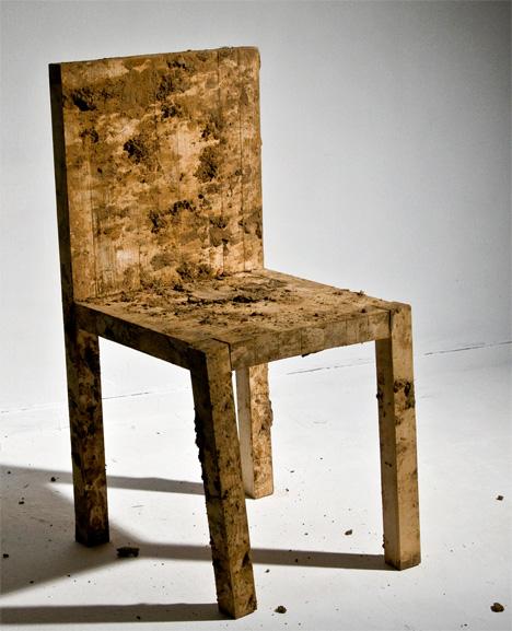 mo_chair2