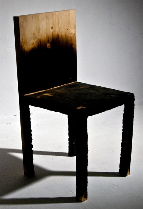 mo_chair3