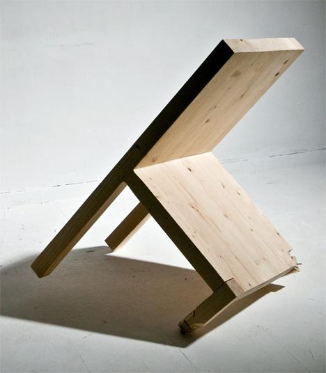 mo_chair4