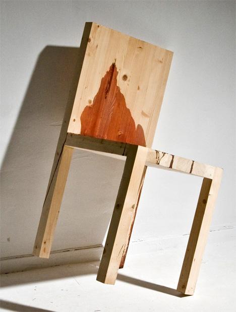 mo_chair5