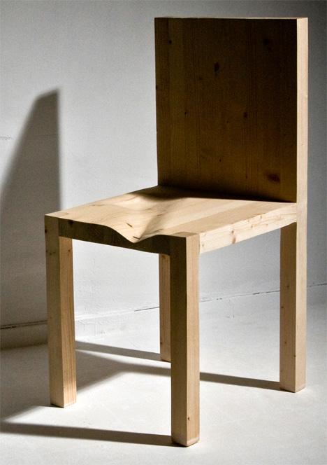 mo_chair6