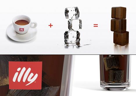 espressoicemachine03