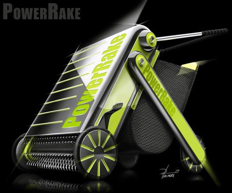 powerake6