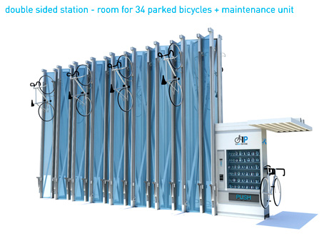 longtermbicycleparking03