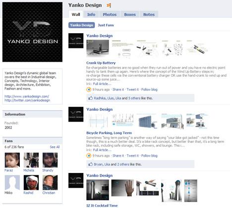 yd_facebookpage
