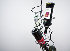 Mighty Wine Tree