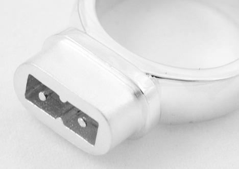 plugsocket01