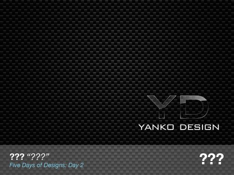 daysofdesign-day2-blank