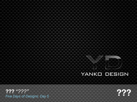 daysofdesign-day5-blank