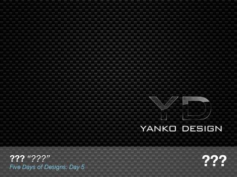 daysofdesign-day5-blank