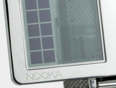 nookazaz01