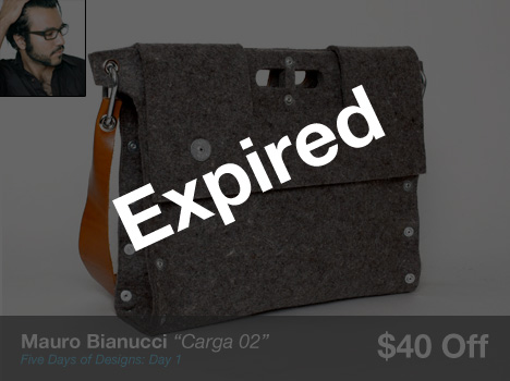 daysofdesign-day1-carga02-expired3