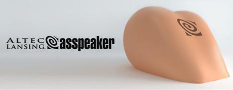 asspeaker04