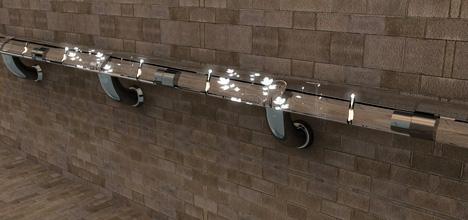 light_handrail2