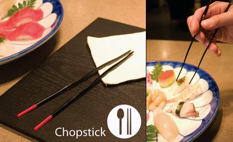 chopork2