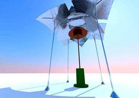 heatreflectioncanopy01
