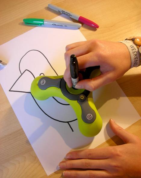 scribblebots2