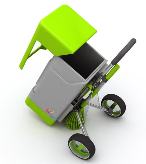 greenfox4