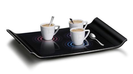 tencoffee4