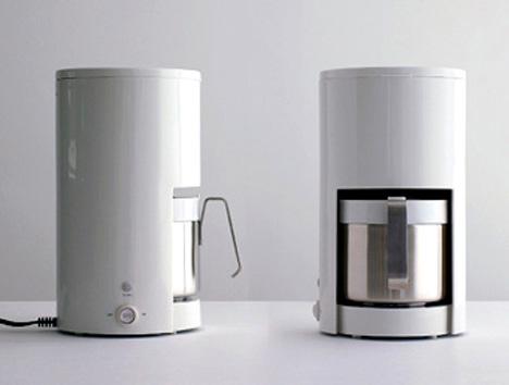 tencoffee9