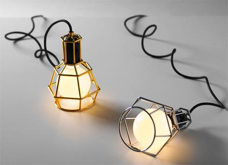 work_lamp2