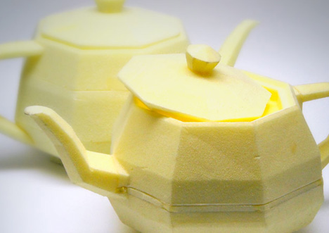 teapot02