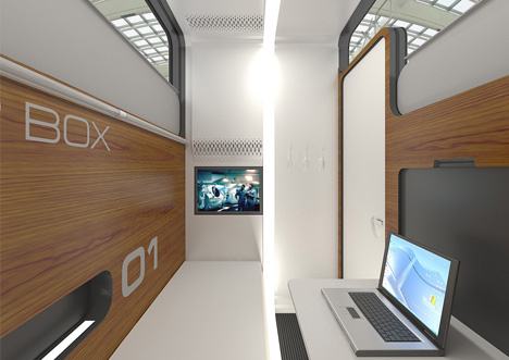 sleepbox03