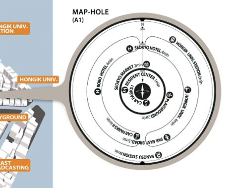maphole3