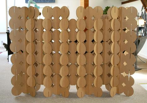 cardboards01
