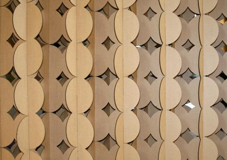 cardboards05