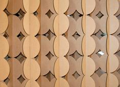 wholesale air freshener cardboards