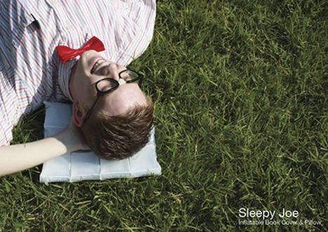 sleepyjoeinflatablebookcover02