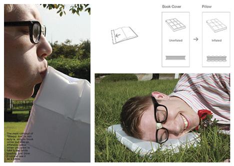 sleepyjoeinflatablebookcover03